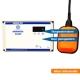 Hoogwateralarm-Aquasig-AS1-Aqua-Milieu-Techniek-AMT