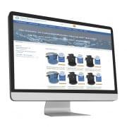 Nieuwe website Aqua Milieu Techniek