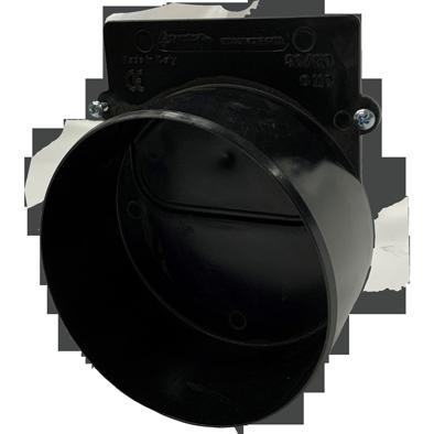 Gooteinde-blinde-doorvoer-110-mm-AMT