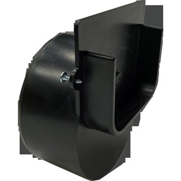 Gooteinde-blinde-doorvoer-110-mm--achterzijde-AMT
