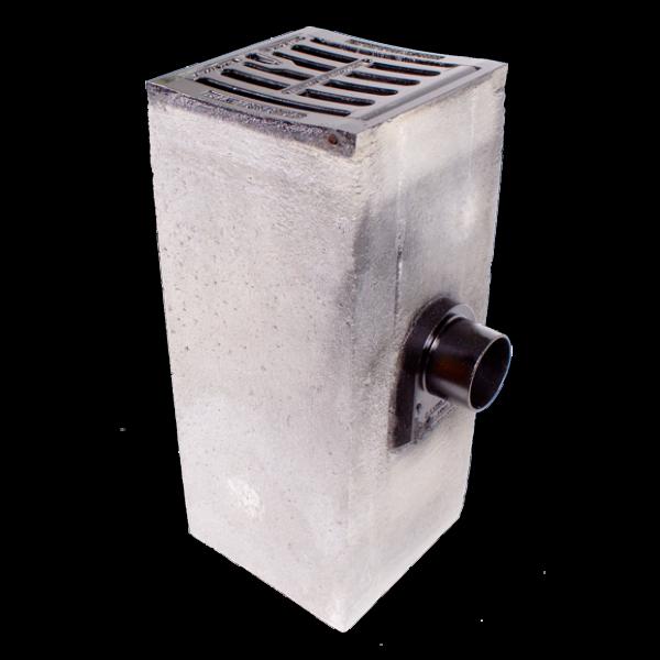 straatkolk-beton-300x300x900-AMT-2