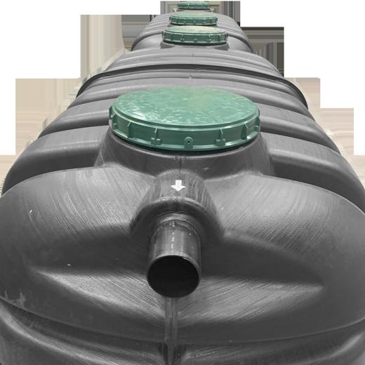 IBA-I-PE-Aqua-Milieu-Techniek-foto-voor