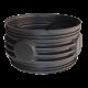 Opzetstuk-PE-septictank-3000-l+-6000-liter