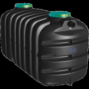 Septic-tank-PE-3000-liter