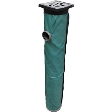 infiltratiekolk-PVC-met-waaier-kop-Type-III