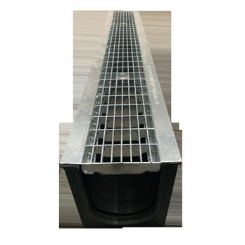 Afvoergoot-HDPE-ANEO100-H-S-VS-MAAS-B125--2