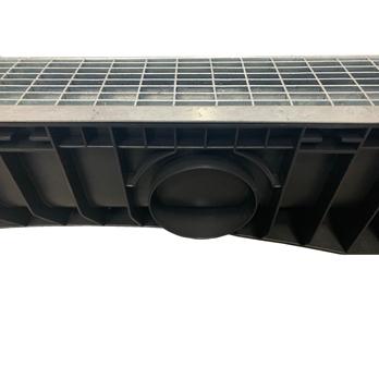 Afvoergoot-HDPE-ANEO100-H-S-VS-MAAS-B125--3
