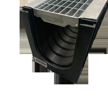 Afvoergoot-HDPE-ANEO100-H-S-VS-MAAS-B125--5