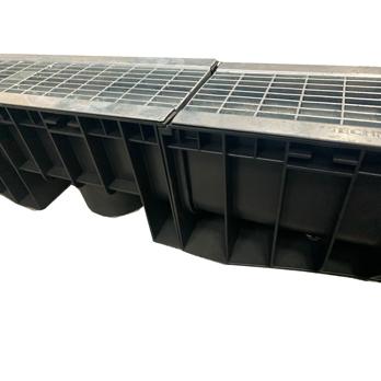 Afvoergoot-HDPE-ANEO100-H-S-VS-MAAS-B125--7