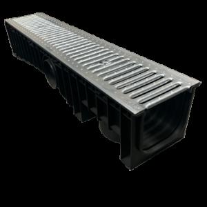 Afvoergoot-HDPE-ANEO100-H-S-VS-SLEUF-A15--1