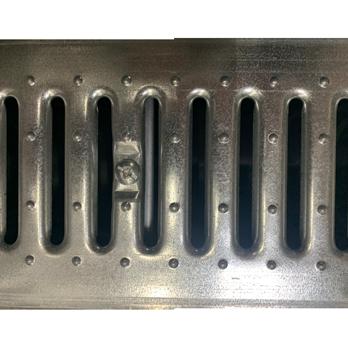 Afvoergoot-HDPE-ANEO100-H-S-VS-SLEUF-A15--4