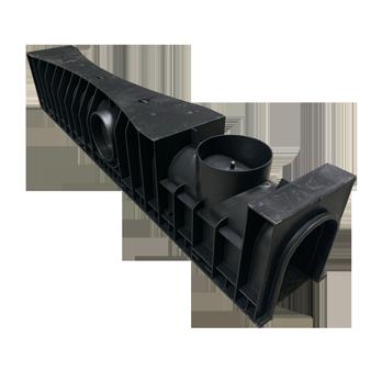 Afvoergoot-HDPE-ANEO100-H-S-onderzijde