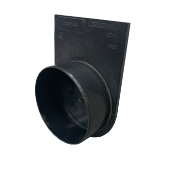 Gootbegin-einde-ANEO-100+110-mm