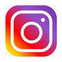 Instagram-logo AMT