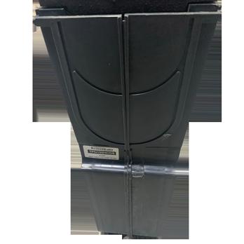 Zandvanger-HDPE-ANEO100-H-S-GY-C250--3