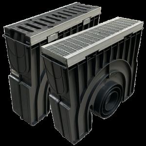 AMT-EVO100-zandvanger