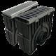 AMT-EVO150-zandvanger