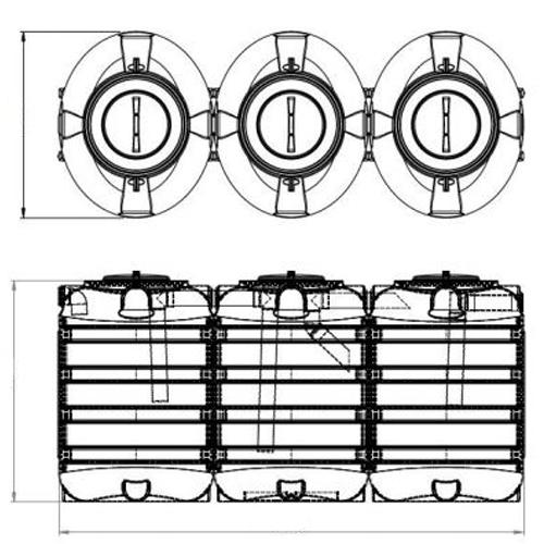 IBA-II-PE-AMT-5-i.e.-tekening