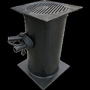 Pompput-630-met-roosterdeksel-AMT-1