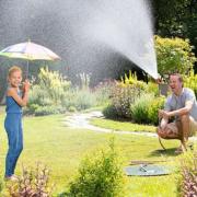 AMT Regenwatersystemen