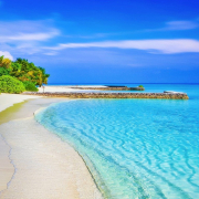 Bouwvak vakantie openingstijden Aqua Milieu Techniek